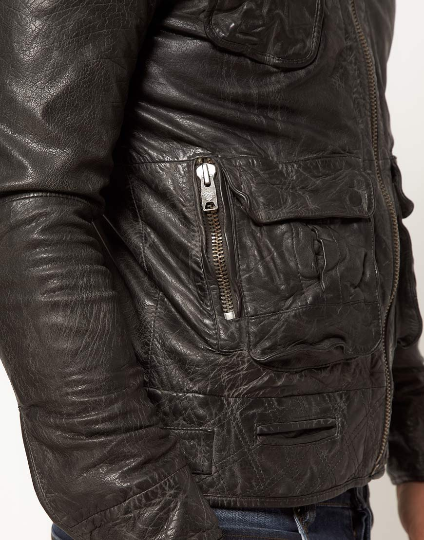 black single men in buckskin Men's old-west clothing outlaw pants 100% cotton single back pocket black and brown are also available in big sizes 56 to 60.