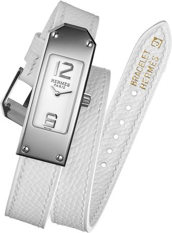 Hermes Watch  - Lyst