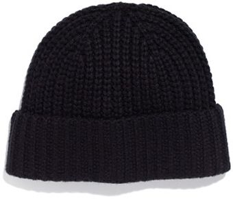 Madewell Winter Hat - Lyst
