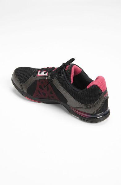 Ryka Womens Exertion Shoe