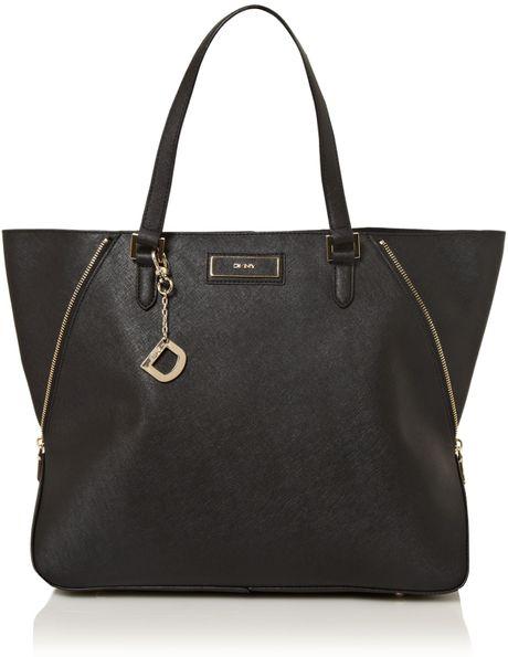 59f770ef26f9 Tote Bag  Dkny Large Tote Bag