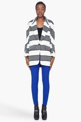 Rag & Bone Egg Coat - Lyst