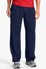 Under Armour Tech Fleece Track Pants - Lyst