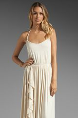 Rachel Pally Marin Dress - Lyst