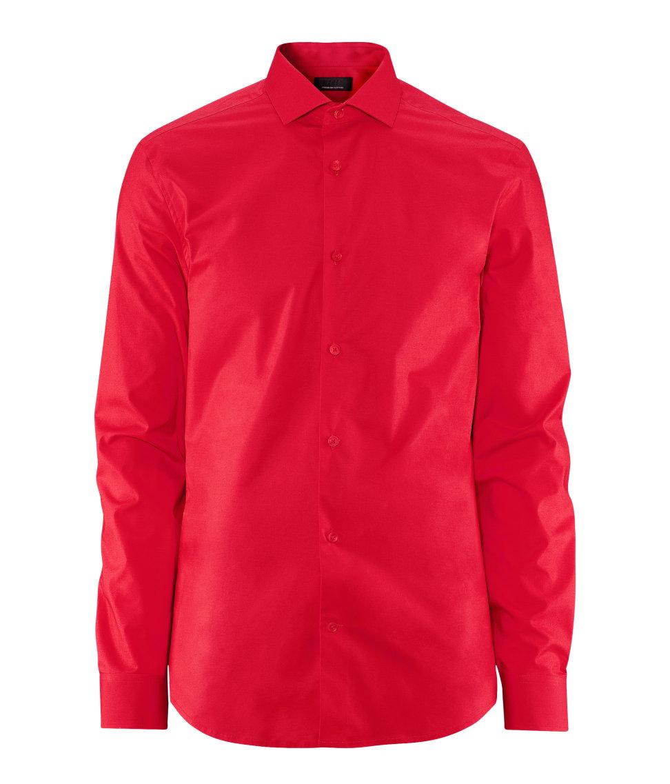 Teal Dress Shirts For Men