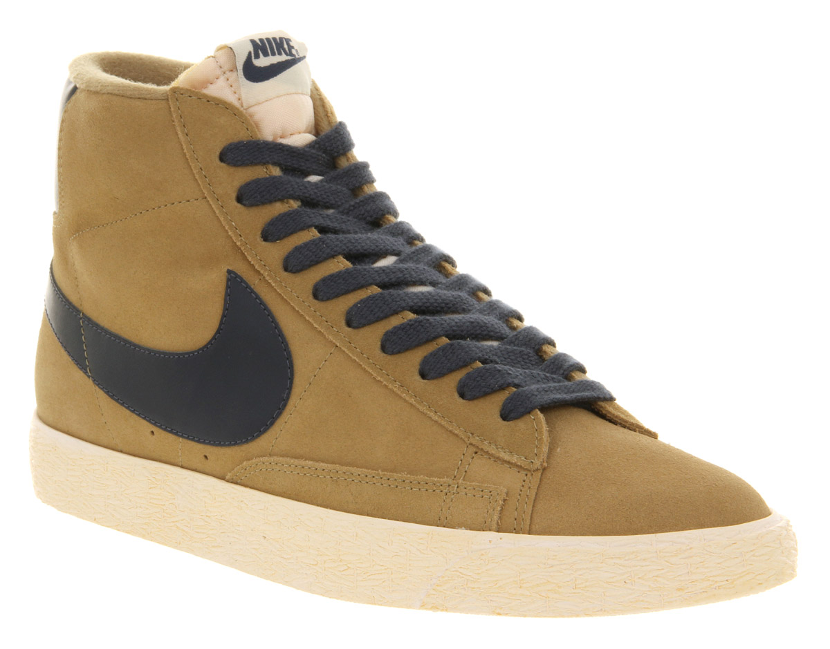 separation shoes 1158a 57657 Gallery. Men s Nike Blazer ...