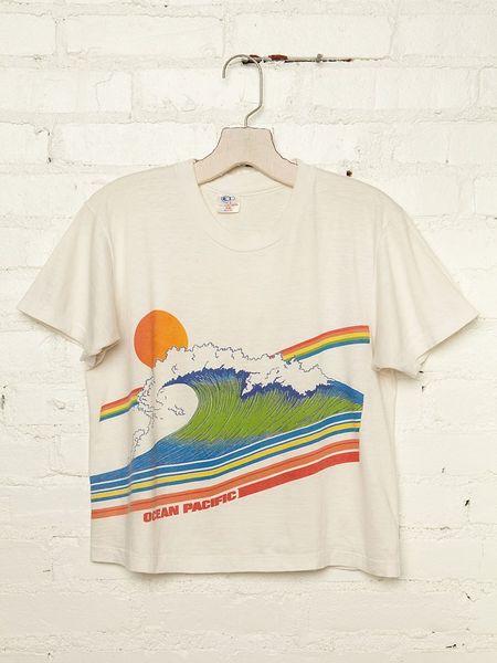 Nike Tee Shirts Men