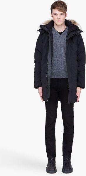 0bc3e8ab7 Cmfr jacket sale
