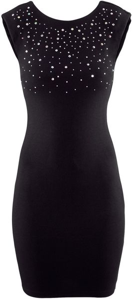 H&M Dress - Lyst