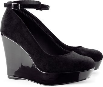 H&M Shoes - Lyst