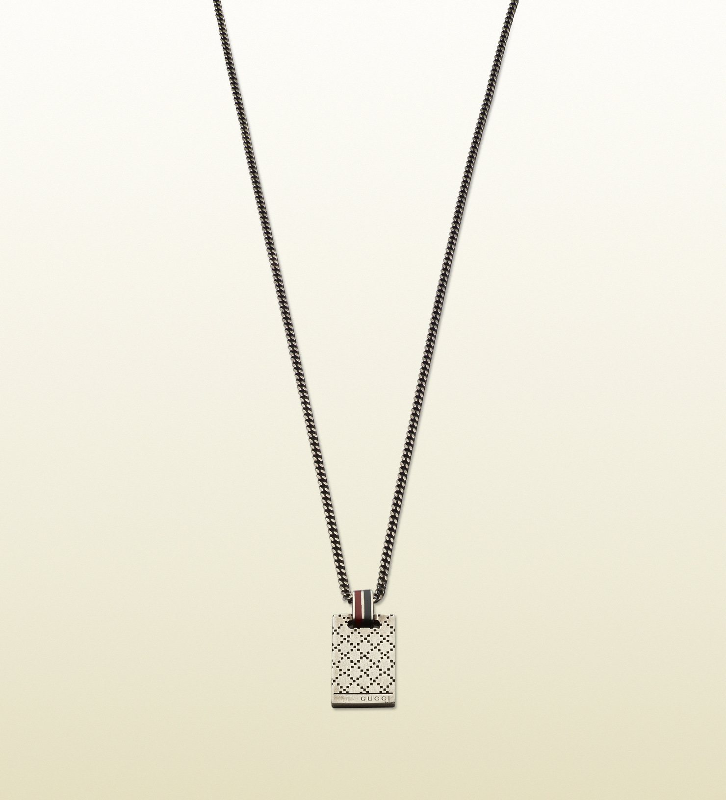 gucci necklace mens. gallery gucci necklace mens e