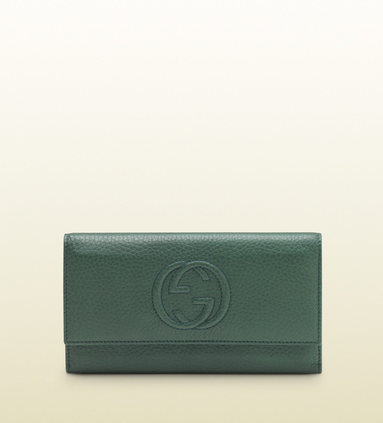 8c79bb93aaa Gucci Green Wallet - Best Photo Wallet Justiceforkenny.Org