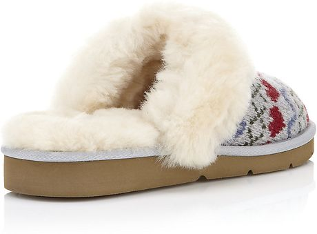 5a35c100982 Ugg Cozy Heart Slippers - cheap watches mgc-gas.com