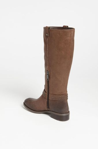 Jessica Simpson Essence Boot - Lyst
