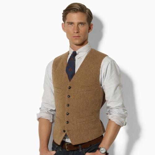 Mens Designer Polo Shirts