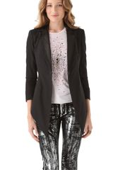 Kelly Wearstler Reef Metropolis Jacket - Lyst