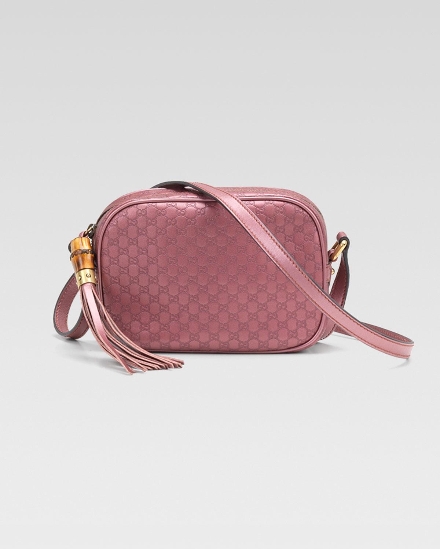 9432d1fd101d Neiman Marcus Gucci Handbags - Foto Handbag All Collections ...