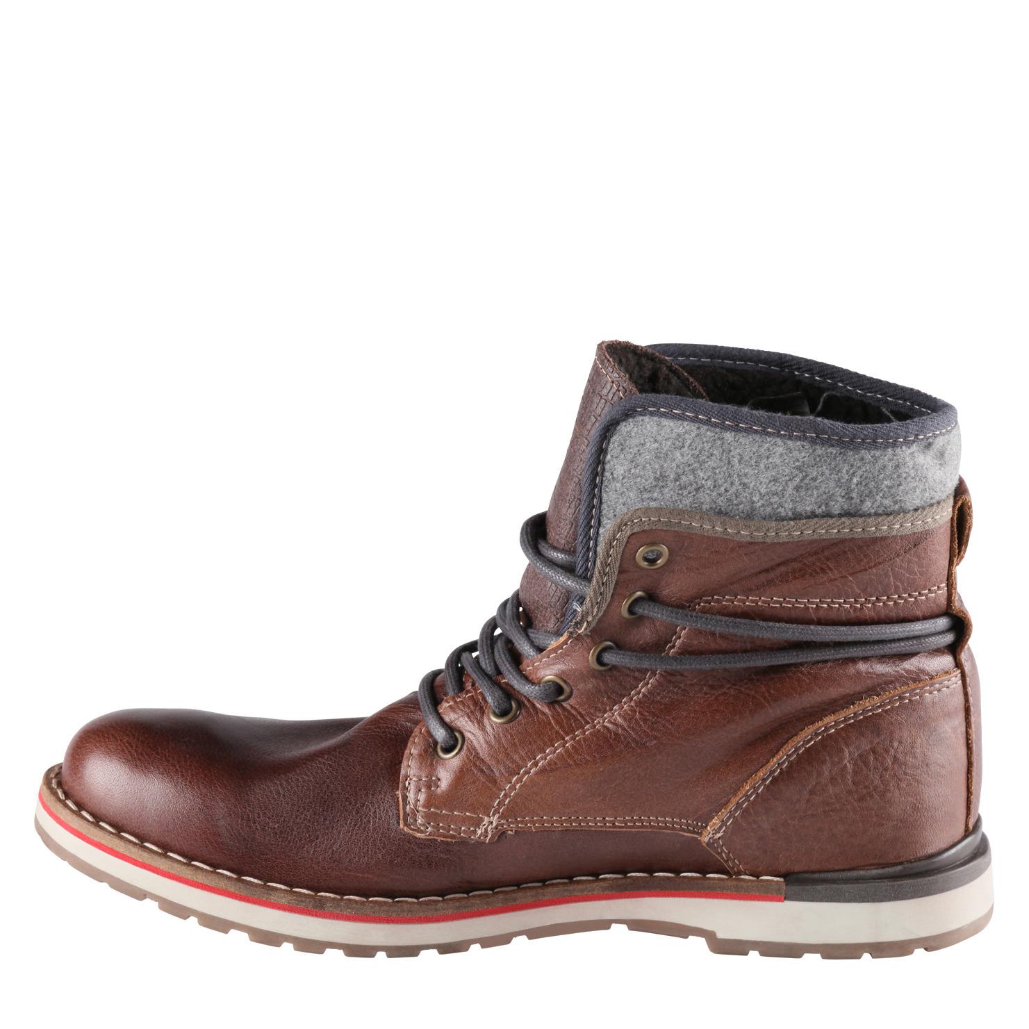0de5e54782dda5 Brooks Glycerin 14 Womens BlackViridian GreenSilver N610900IR Shoes