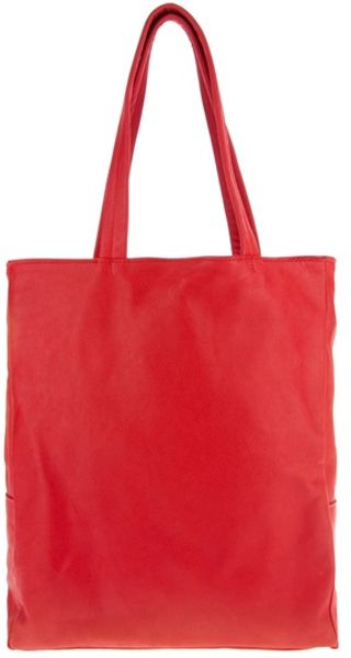 Jas Mb Shopper Bag - Lyst