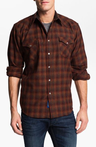 Pendleton Clothes Sale