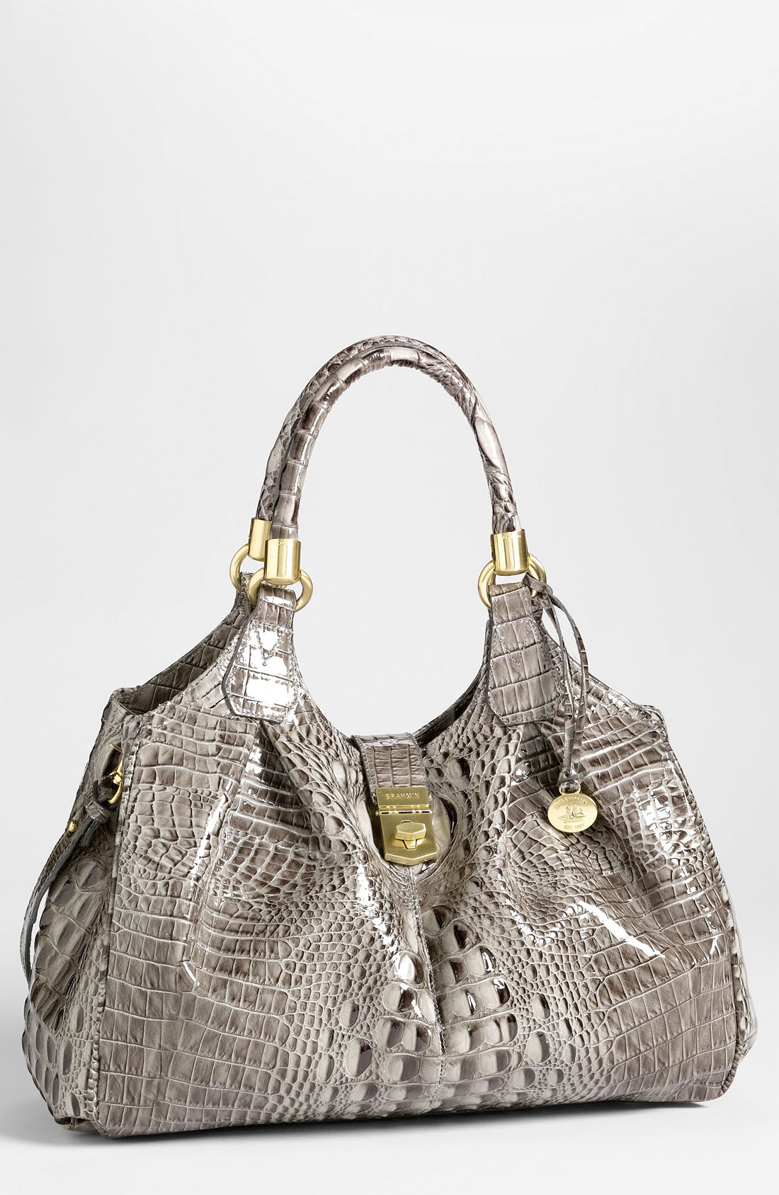 Shop for and buy brahmin clearance handbags online at Macy's. Find brahmin clearance handbags at Macy's.
