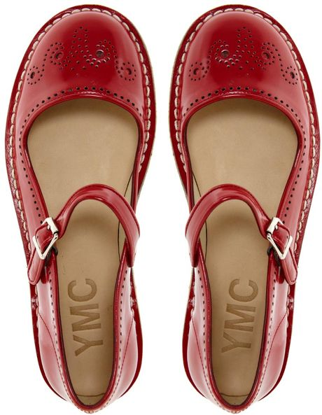 Ugg Suede Embellished Ladies Flat Shoes  W