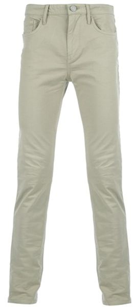 Burberry Brit Shoreditch Chino - Lyst