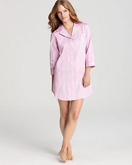ralph lauren sleepshirt ralph lauren sleepshirt ralph lauren sleepshirt ... e027965db