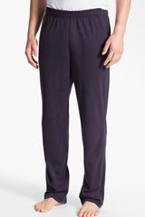 Tommy Bahama New Pacific Palisade Pima Cotton Pants - Lyst