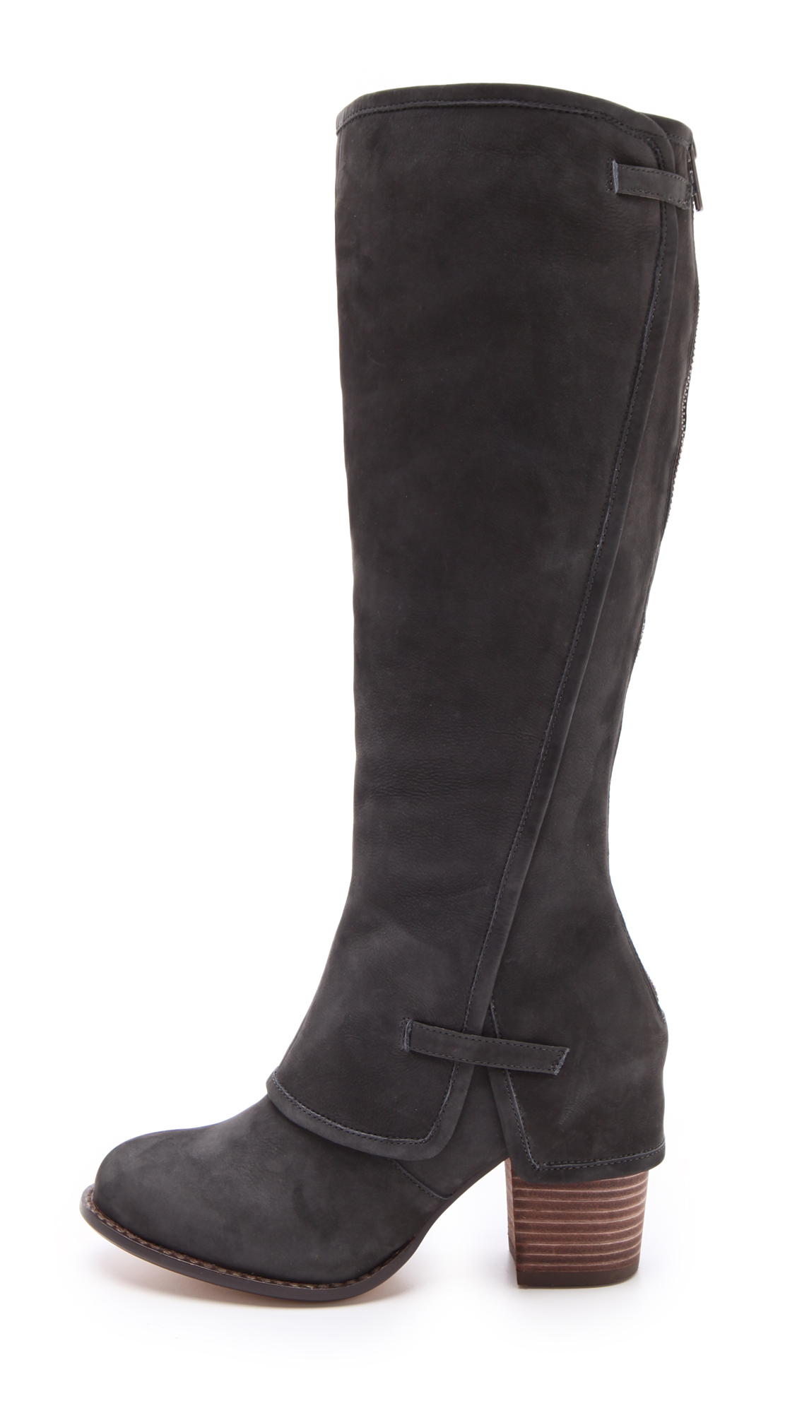 You searched for: knee high boots! Etsy is the home to thousands of handmade, vintage, and one-of-a-kind products and gifts related to your search. No matter what you're looking for or where you are in the world, our global marketplace of sellers can help you find unique and affordable options. Let's get started!