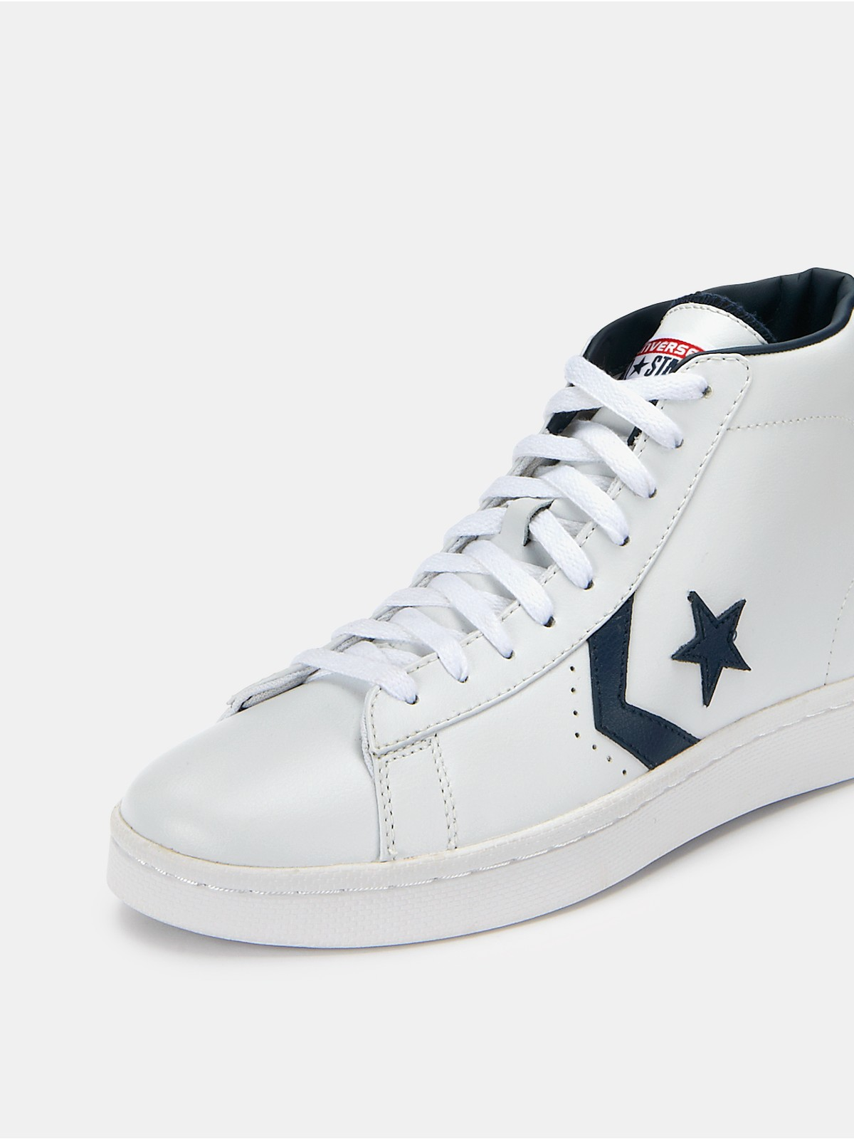 Navy Converse Shoes For Women Fashion