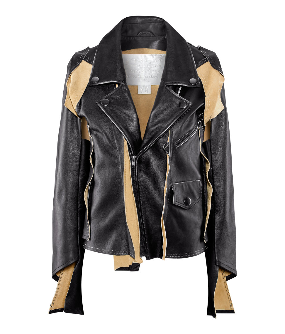 Shop H&M Women's Jackets & Coats - Pea Coats at up to 70% off! Get the lowest price on your favorite brands at Poshmark. Poshmark makes shopping fun, affordable & easy!