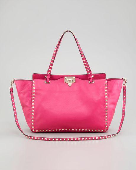 chanel handbags for men chanel 1112 handbags online f52714ae8708e