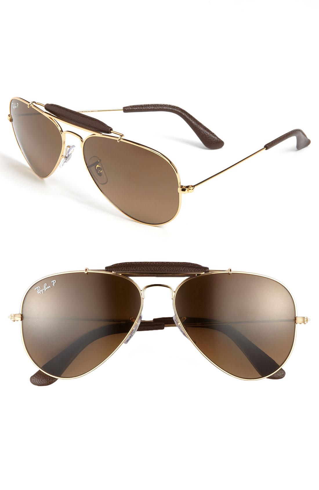 aviator sunglasses uybl  aviator shades sunglasses
