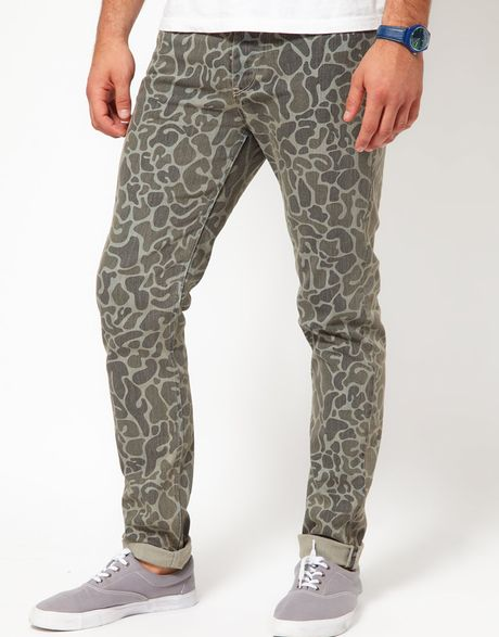 Shop for camo pants at yageimer.ga Free Shipping. Free Returns. All the time.