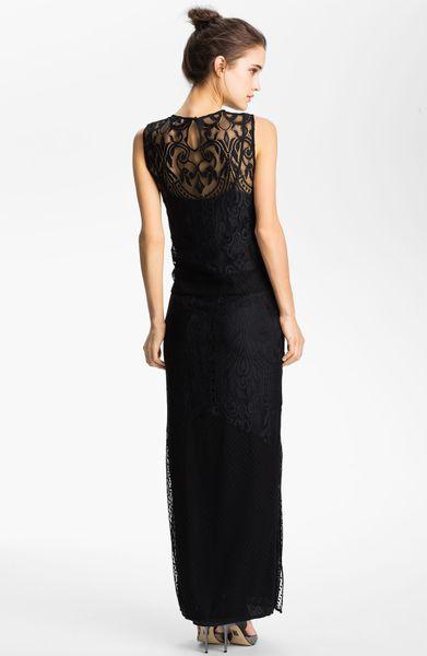 Mara Hoffman Dress