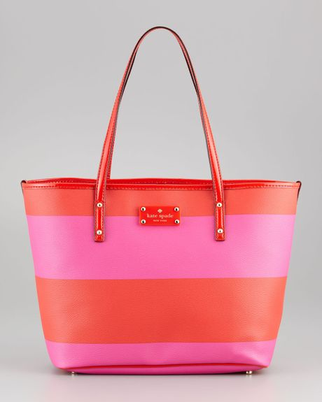 Kate Spade Handbags - Macys
