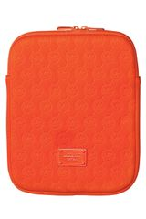 Michael by Michael Kors Ipad Case - Lyst