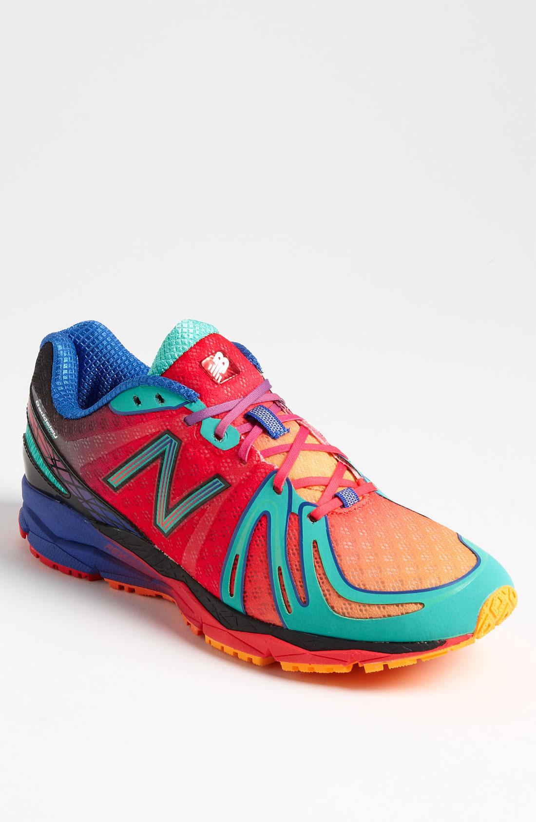 New Balance Designer Shoes