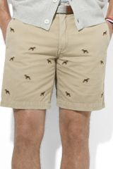 Polo Ralph Lauren Maritime Chino Short