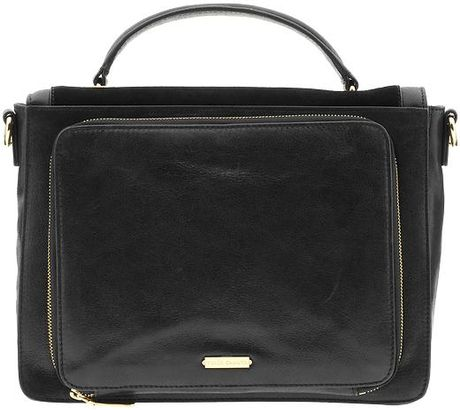 Vince Camuto Amy Tablet Shoulder Bag 60