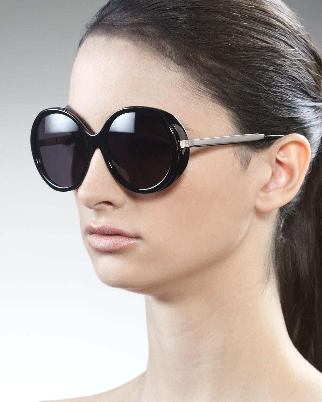 dece41303649 Carolina Herrera Sunglasses « One More Soul