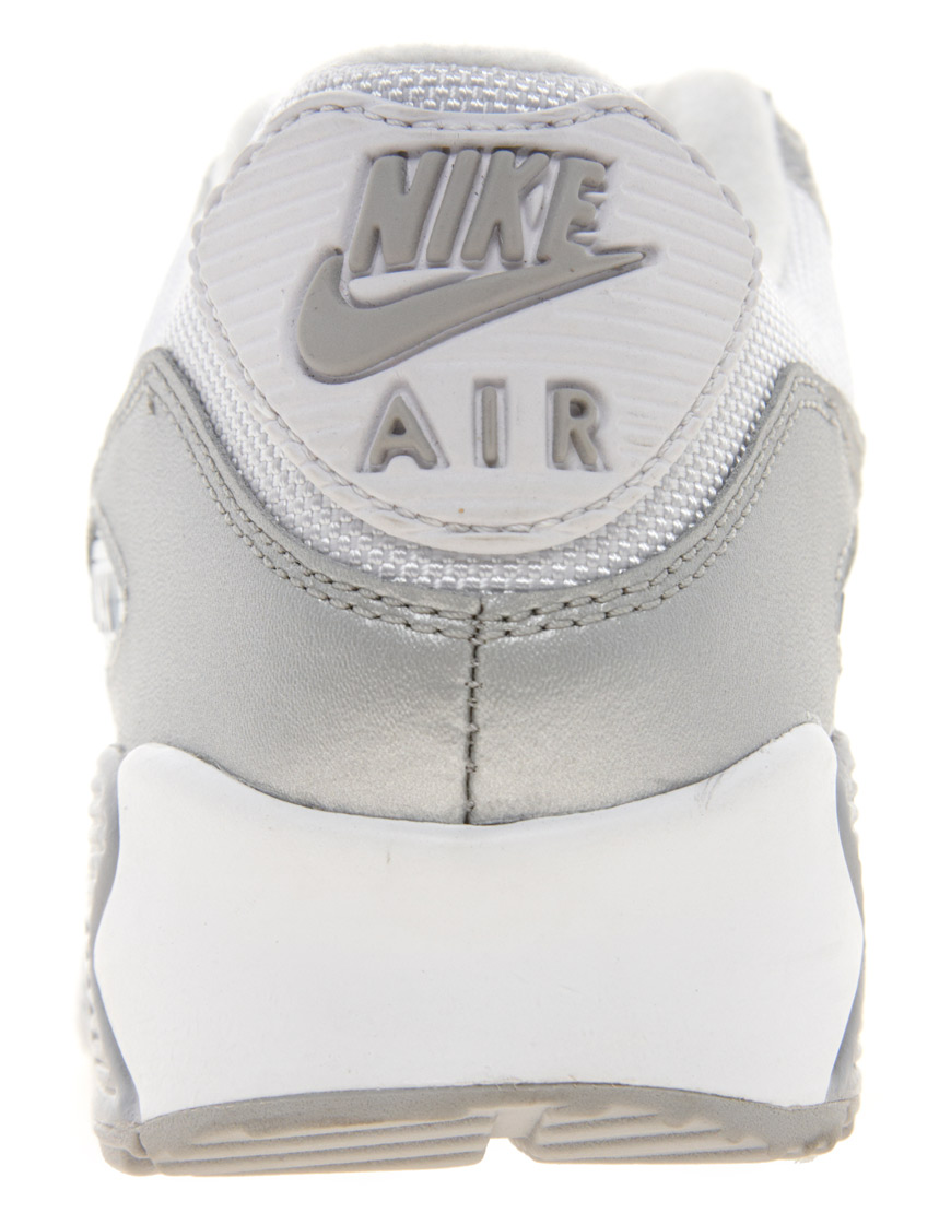 the best attitude 1c755 946c8 ... france gallery. womens nike air max abcd8 d7107