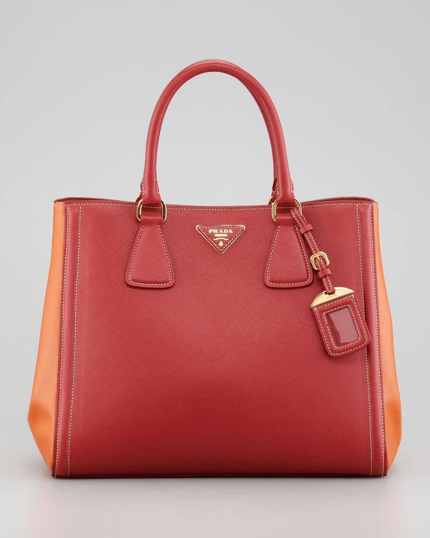 5b9e5738e85dc7 prada double bag size, prada tessuto pattina sling bag