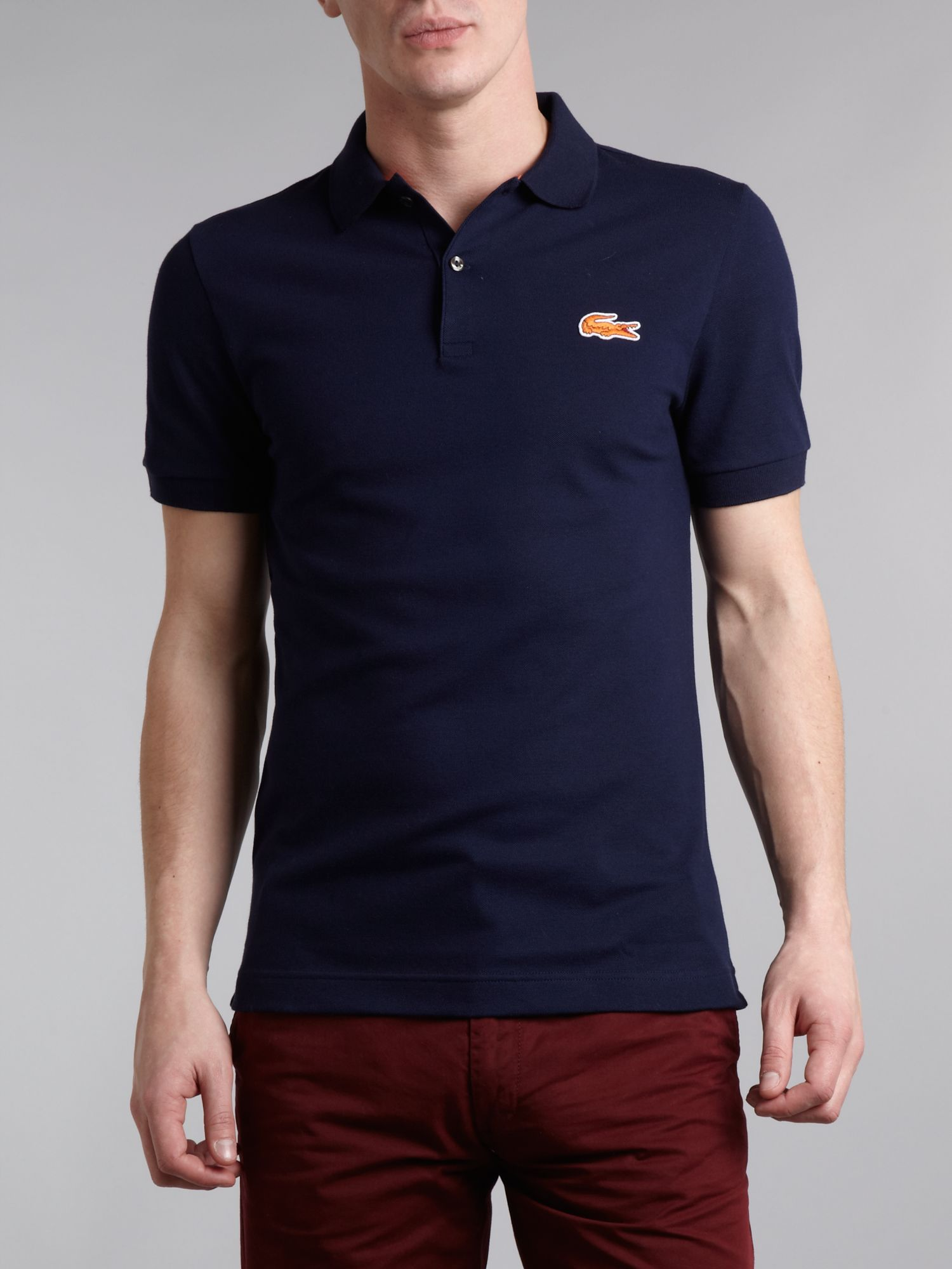 Sale uk Extremegn Ve Polo Lacoste Shirt L co 4qxgW8Uv