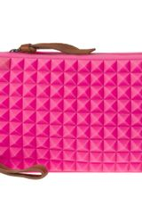 Nine West Leah Clutch - Lyst