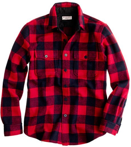 Similiar Red And Black Shirts For Men Keywords