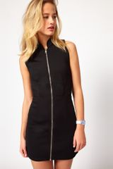 Cheap Monday Mio Dress - Lyst