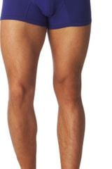 Calvin Klein Bold Flex Trunks - Lyst