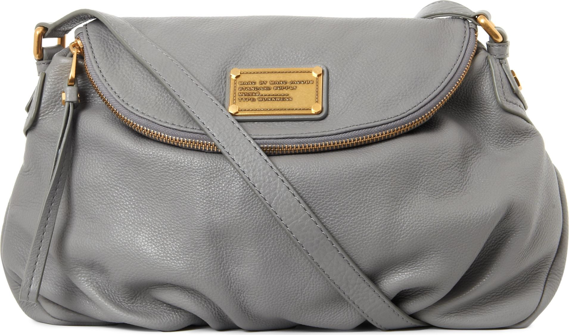 Gallery Previously Sold At Selfridges Women S Marc Jacobs Natasha